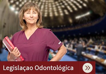 imagem-legislacaoodontologica