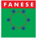 Logo Fanese