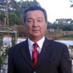 Diretor_Acioli