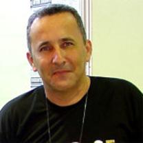Diretor_Hermogenes