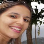 Diretora_Ana_Patricia