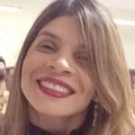 Diretora_Ester