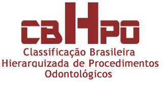 Cbhpo2