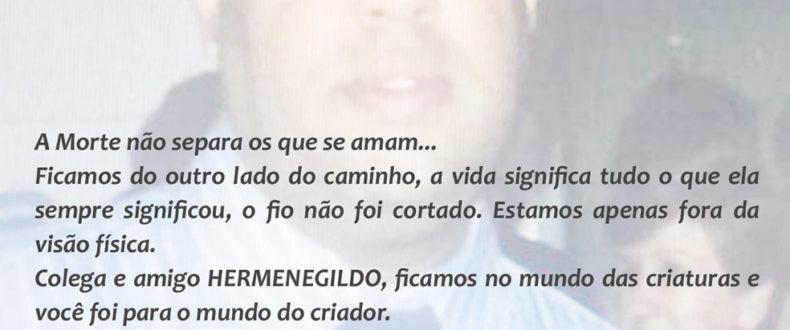 Hermenegildo