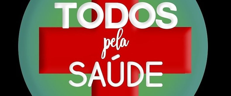 Saude
